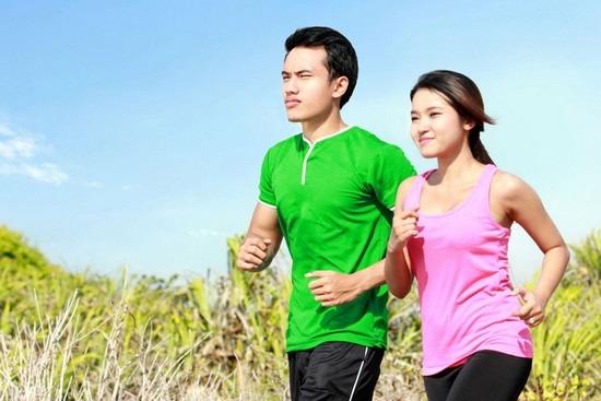 Stimuler Votre Métabolisme et maigrir