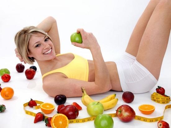 aliments zéro calorie pour maigrir