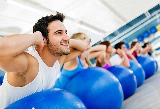 Améliorer Votre Humeur Grâce à L'exercice